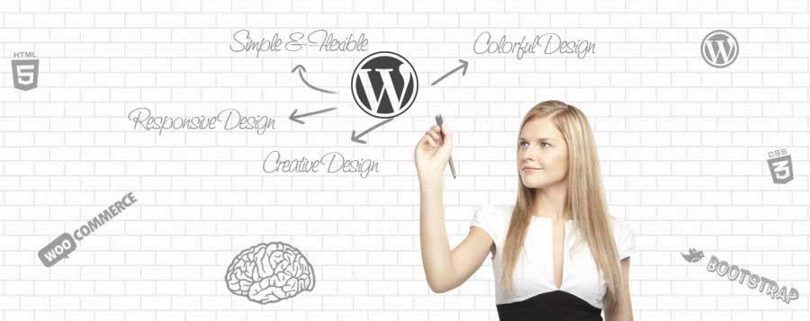 Gazduire WordPress profesional, IP dedicat si SSL gratuit