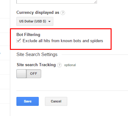 exclude-all-hits-from-known-bots-and-spiders
