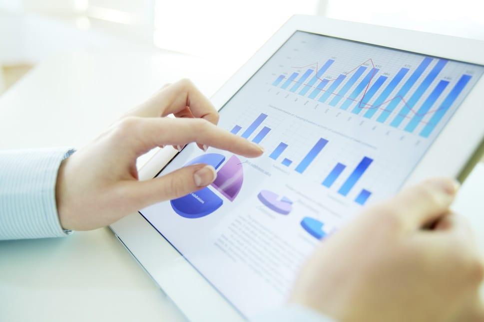 Gazduire magazin online profesional cu IP dedicat, SSL, cPanel, backup extern zilnic cu retentie 21 de