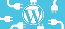 Top 5 (20) cele mai bune pluginuri WordPress 2017