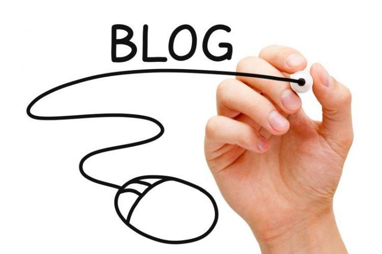 Gazduire web Blogger cu certificat SSL gratuit