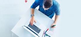 Gazduire web profesionala basic
