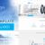 Eydia – Responsive HTML5 Template