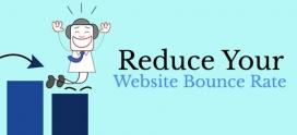 Reduceti rata de respingere (Reduce Bounce Rate)