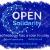 Info COVID19 – Solidaritate